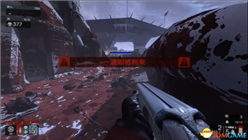 杀戮空间2生存职业怎么玩 杀戮间2生存多倍地狱视频