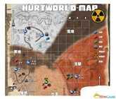 伤害世界高级资源获得方法 高级资源怎么样获得