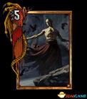 巫师3昆特牌全怪兽昆特牌获取方法