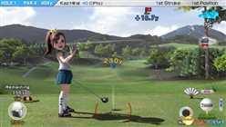 新大众高尔夫属性怎么培养 高尔夫角色属性培养方法