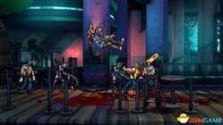 血腥僵尸玩家试玩评测 血腥僵尸好玩吗