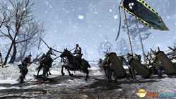 虎豹骑战场中个人怎么战斗 虎豹骑格斗技巧实战分析