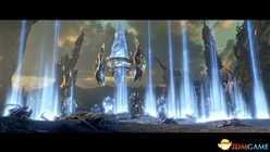 星际争霸2虚空之遗秘籍一览