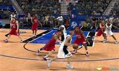 NBA2K12无法存档怎么办