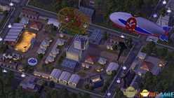 模拟城市4配置要求是什么