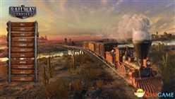 铁路帝国自由模式总经理攻略