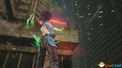 刀剑神域夺命凶弹护身符怎么获取 护身符获取条件