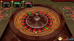 人中北斗赌场玩法小技巧