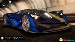 GTA5线上模式新内容及折扣活动点评3月27