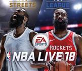 【NBA Live 18】好不好玩 玩家游玩体验介绍