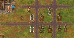 【守墓人】墓地得分bug介绍