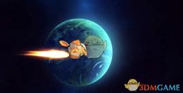 【小王子的星球】乙醇怎么合成 乙醇合成方式介绍