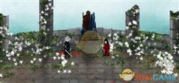 【理智虚影】游戏难度提升机制介绍