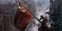 【钢铁雄心4】苏联大清洗保留厉害将领方法