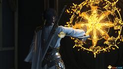 【古剑奇谭3】罪人成就全文字地点坐标图分享