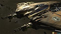 【X4:基石】太空服EMP材料获得方法分享