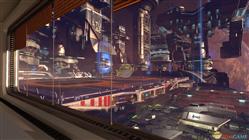 【X4:基石】初期建造工厂推荐