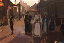 【古剑奇谭3】无名之地词条收集攻略分享