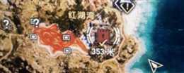 罗可里斯要塞在哪