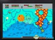 【审判之眼:死神的遗言】幻想空间小游戏成就技巧攻略