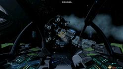 【X4:基石】舰队指挥简单操作分享