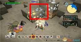 【勇者斗恶龙:建造者2】钻石获得方法分享