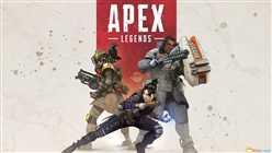 【Apex英雄】全枪械属性一览