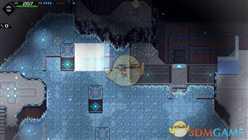 【远星物语】无敌模式开启方法 游戏数值修改教学