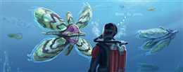 深海迷航怎么充电