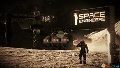 【太空工程师】氢氧制造机作用介绍