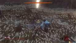 【只狼:影逝二度】巅峰剑圣苇名一心打法技巧分享