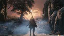 【只狼:影逝二度】主要剧情及各NPC背景详细解析汇总