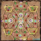 【战争派对】Desert Flower地图一览