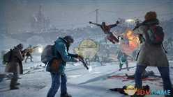 【僵尸世界大战】PS4版价格介绍