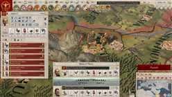 【大将军:罗马】西西里建立条件一览