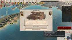 【大将军:罗马】腓尼基建立条件一览