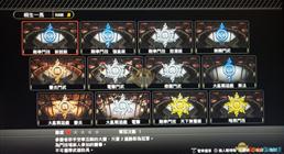 【如龙:极2】全斗技场大赛解锁详细条件分享