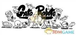 【猫咪机器人(Gato Roboto)】游戏玩法介绍