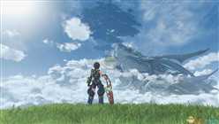 【异度神剑2】彩歌战斗后互动语音文本一览