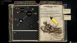 【地狱猎人】调查工具作用一览