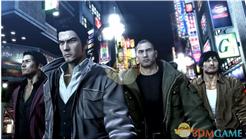"""【如龙5:圆梦者】""""殿堂级玩家""""奖杯达成攻略"""