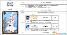 【东方梦符祭】梅露兰·普莉兹姆利巴属性图鉴介绍