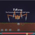 【洞窟开拓者】Felfang打法攻略分享