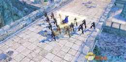 【火焰纹章:风花雪月】英雄遗产-埃葵斯之盾介绍及获取攻略