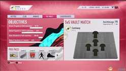 【FIFA 20】一键换阵操作方法介绍