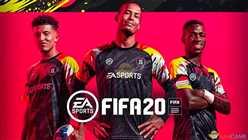 【FIFA 20】UT开荒球员推荐