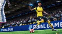【FIFA 20】神卡球员推荐及点评