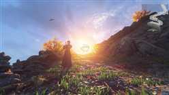 【古剑奇谭3】原天柿的大冒险小游戏开启方法分享