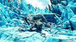 【怪物猎人:世界】冰原新增12种食材解锁方式一览
