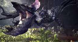 【怪物猎人:世界】冰原DLC剑斧属解使用技巧分享